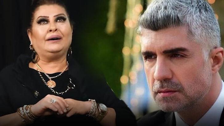 Yeliz'den yeni Özcan Deniz açıklaması! 'Muhteşem bir kadınla beraber oldu'
