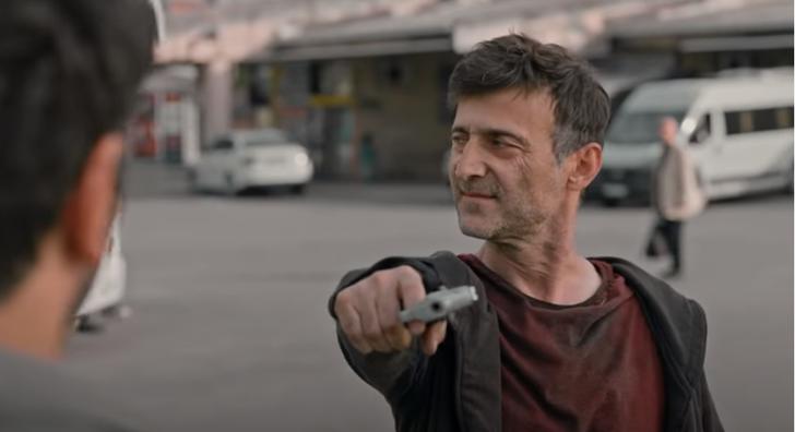 Alev Alev yeni bölüm fragmanı izle   Çelebi Ozan'ı öldürüyor mu? Cemre korkunç manzarayla karşılaşıyor!