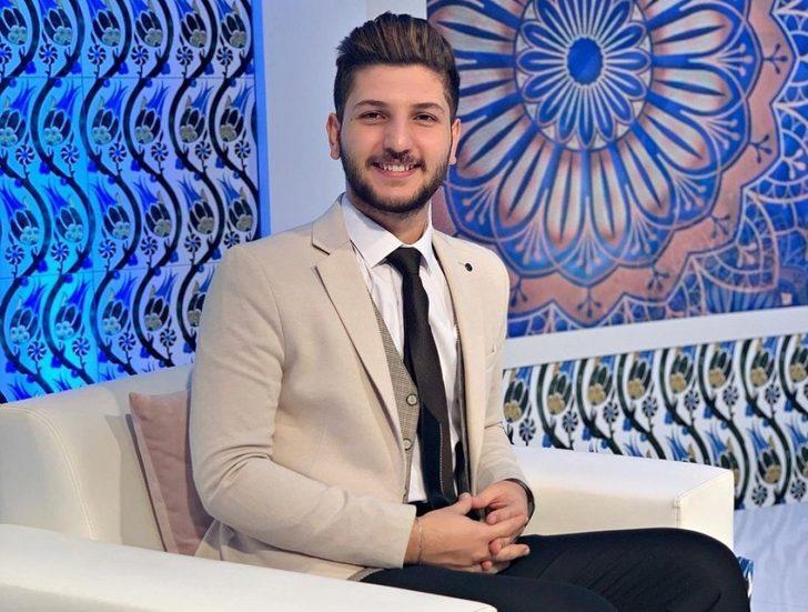 Fırat Türkmen kimdir, kaç yaşında ve nereli? Fırat Türkmen'in hayat hikâyesi…