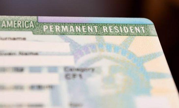 Green Card çekiliş sonuçları ne zaman, saat kaçta açıklanacak? İşte Green Card sonuçları 2021...
