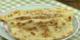 Mardin'in tescilli lezzetine talep arttı! İftar sofralarının demirbaşı