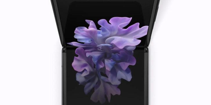 Samsung Galaxy Z Flip 3 5G'den yeni sızıntı: Şarj yeteneği ortaya çıktı!