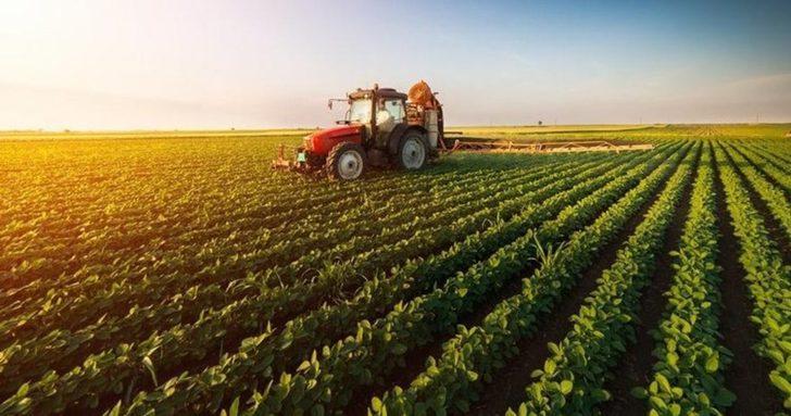 Çiftçi ve üreticilere bayram öncesi destek! Üreticilere verilecek destek ne kadar? Bakan Pakdemirli açıkladı...