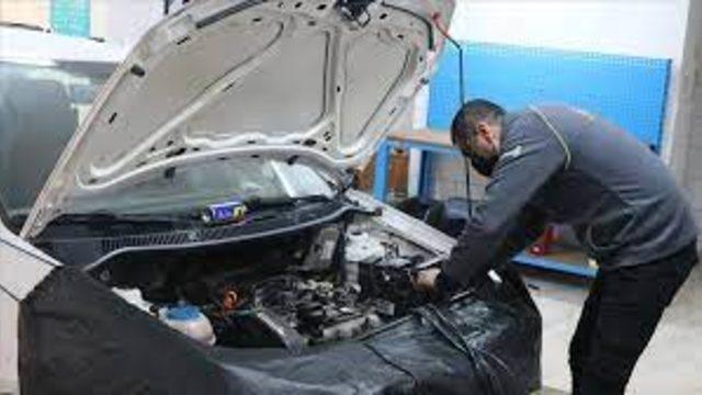 Türkiye'de pek çok kişi otomobiline taktırıyor!