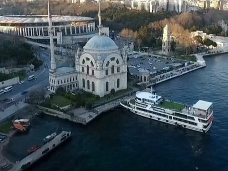Diyanet'ten Ramazan için 'lüks tekne kiralandı' iddiasına yanıt
