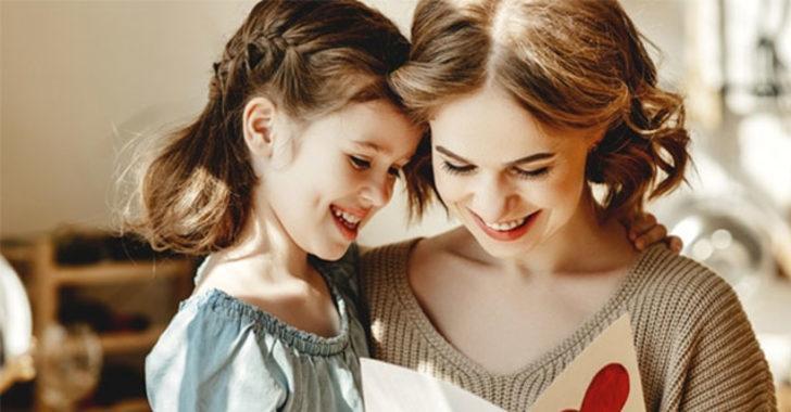 Anneler Günü ne zaman? Anneler Günü bugün mü, yarın mı?