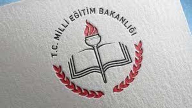 MEB duyurdu: Liselerde sınavlara yeni düzenleme