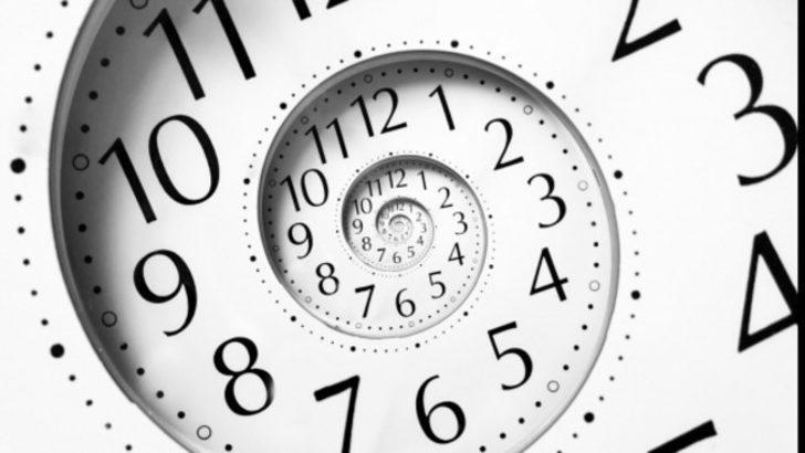 Saatlerin Anlamı Nedir Saat Falı Nasıl Bakılır Son Dakika Haberler