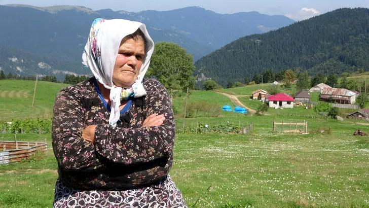 Şehit Eren Bülbül'ün annesinden yürek burkan sözler