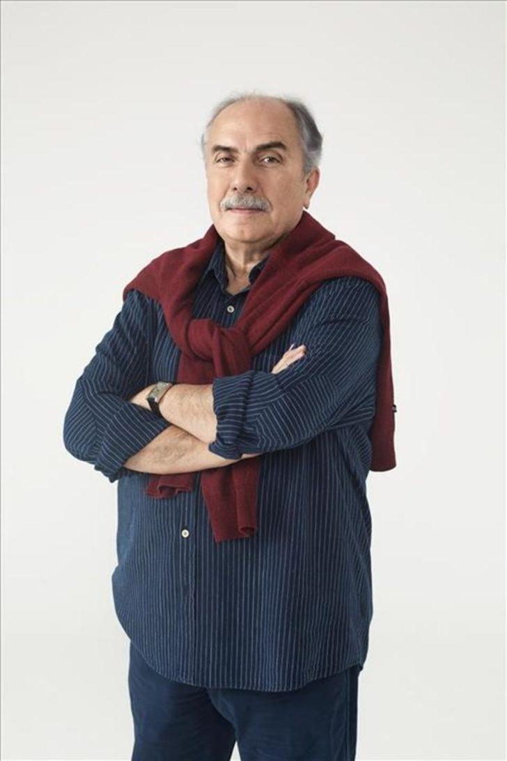 İstanbullu Geline yeni oyuncular Tamer Levent ve Murat Aygen kimdir