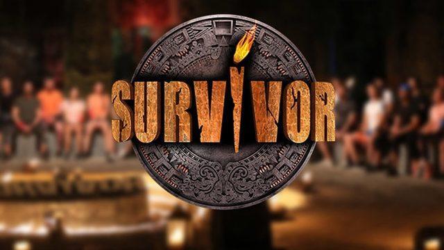 Survivor'da sürpriz eleme adayı