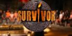 Survivor'da haftanın ilk eleme adayı belli oldu
