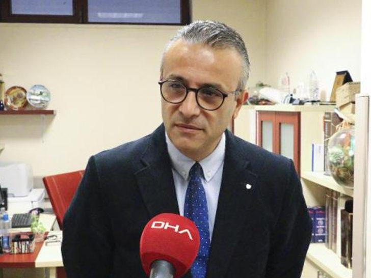 Prof. Dr. Hasan Tezer'den toplumsal bağışıklık açıklaması: Çocuklar da aşılanmalı