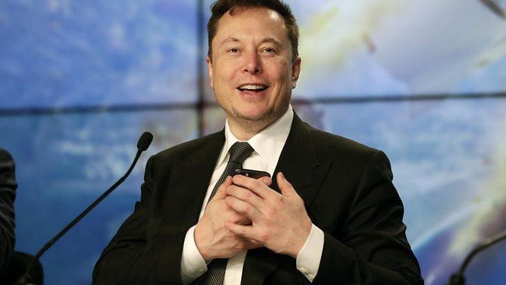 Bitcoin'deki yükseliş Elon Musk'ın 'kalbini kırdı'