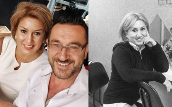 İşkenceye uğrayan doktor öldü, oğlu beyin kanaması geçirdi! Ankara'da kan donduran olay