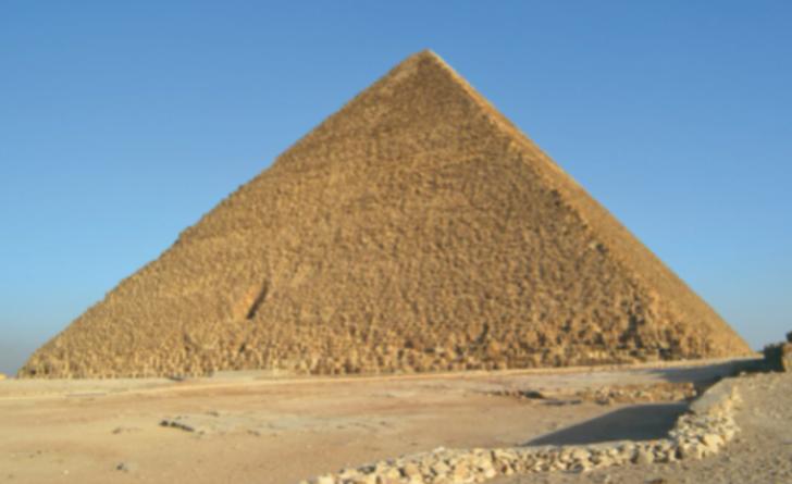 Tarihçiler bu sorulara cevap arıyor! Keşfedilmesine rağmen hala açıklanmayan Antik Mısır gizemleri