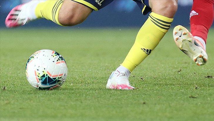 Fenerbahçe – Sivasspor maçı saat kaçta? Fenerbahçe – Sivasspor maçı ne zaman, hangi kanalda?