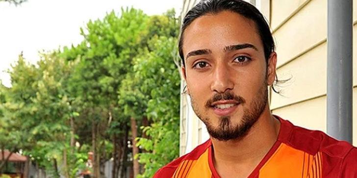 Adana Demirspor'da Tarık Çamdal'ın sözleri Galatasaray taraftarını kızdırdı!