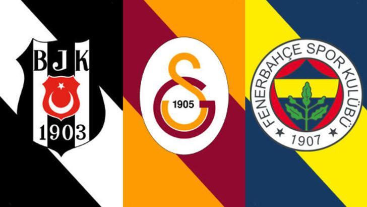 Süper Lig'de şampiyonluk ve kümede kalma senaryoları