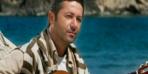 Şarkıcı Baha kimdir?
