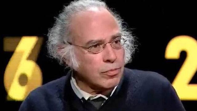 Dr. Yavuz Dizdar kimdir, kaç yaşında ve aslen nereli? Alkol açıklaması gündem oldu