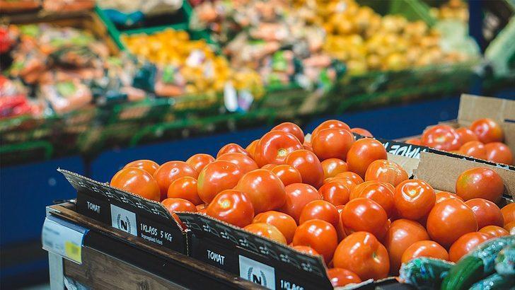 Marketler Bayram'da açık mı? Marketler saat kaçta açılıyor, kaçta kapanıyor? Marketler kaça kadar açık? İşte marketlerin çalışma saatleri…