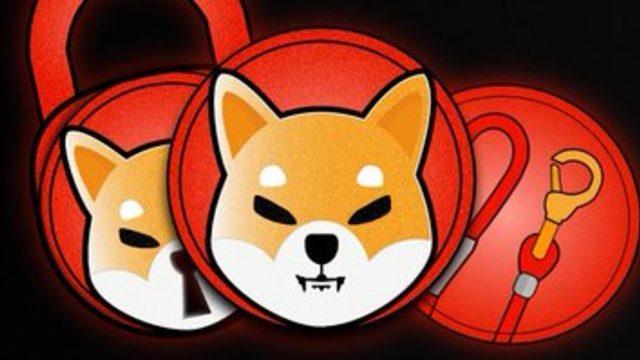 """""""DOGE katili"""" Shiba Coin (SHIB) nedir?"""