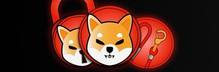 """""""DOGE katili"""" Shiba Coin (SHIB) nedir? Shiba Coin (SHIB) nasıl alınır?"""