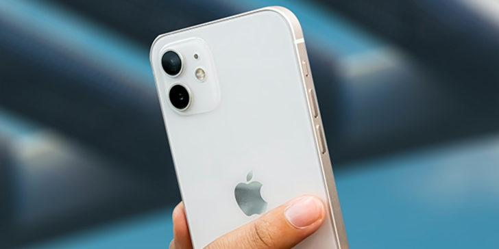 iPhone 13'ün tasarımı detaylandı! Değişim rüzgarı mı esecek?