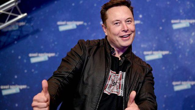 Tesla, Dogecoin ile ödeme kabul edecek mi?