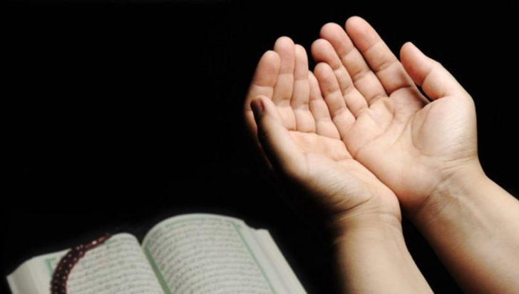 Arefe Günü yapılacak ibadetler | Arefe Günü nasıl namaz kılınmalı?