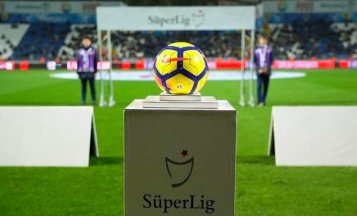 Galatasaray veya Beşiktaş nasıl şampiyon olur? Galatasaray, Beşiktaş ve Fenerbahçe haftaya kimle oynayacak?