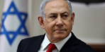 Netanyahu'dan yeni Mossad Başkanı'na talimat
