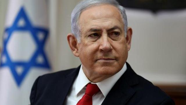 Netanyahu'dan skandal sözler: Saldırmaya devam edeceğiz