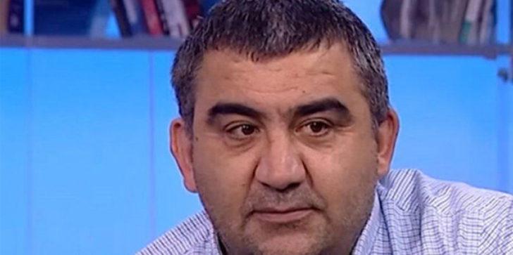 Ümit Özat'ın Fenerbahçe paylaşımı tepki topladı