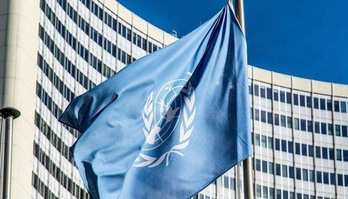 BM Güvenlik Konseyi, Doğu Kudüs'te artan gerginliği görüşmek için yeniden toplanacak
