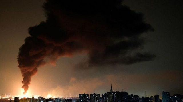 İsrail'in katliamı sürüyor! Son durum ne?