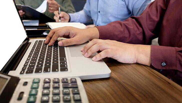 12 Mayıs banka, postane ve noterler açık mı? Banka, postane ve noterler kaça kadar açık?