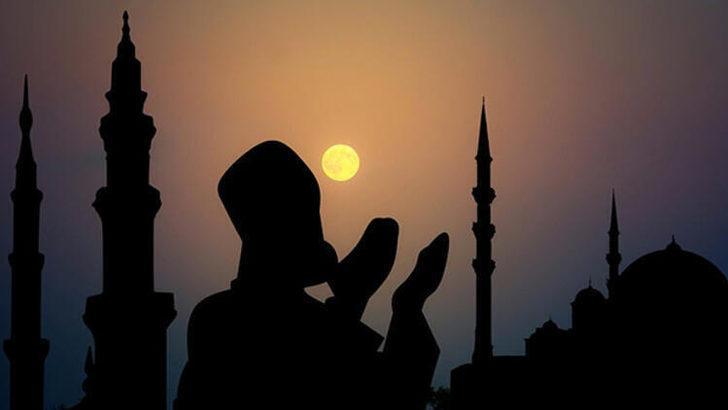 En güzel Arefe günü mesajları   Arefe günü bugün mü yarın mı?