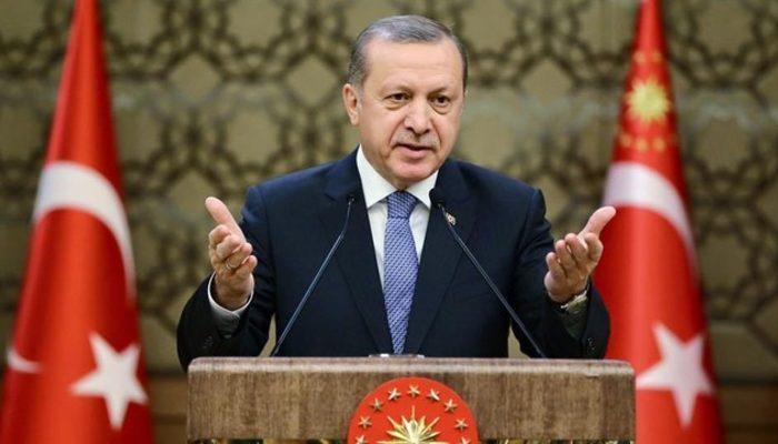 Erdoğan talimatı verdi: AK Parti'ye operasyon