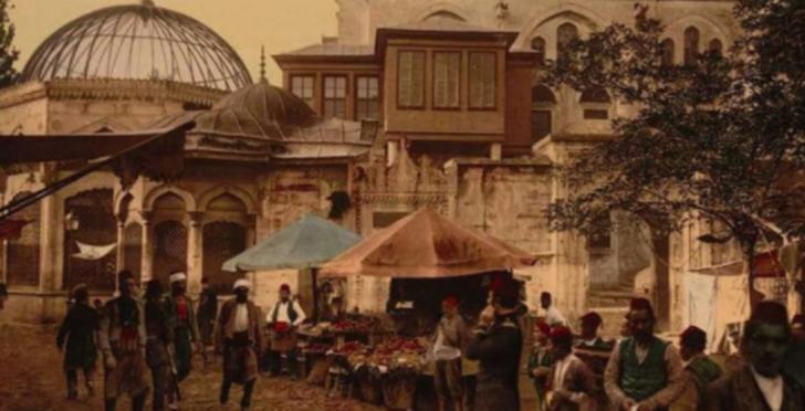 'Nerede kaldı o eski bayramlar' dedirtecek Osmanlı Devleti'nde uygulanan bayram gelenekleri