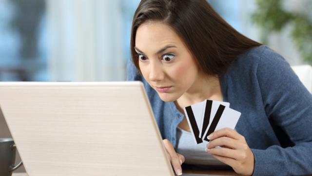 İnternet alışverişlerde sürpriz yaşamak istemiyorsanız....