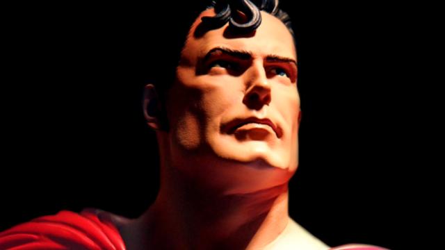 Yeni Superman filmi yönetmensiz kaldı