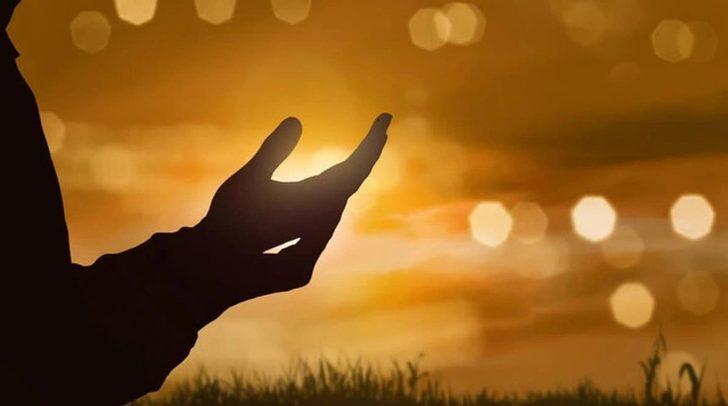 Bayramda nasıl ibadet edilir? Ramazan Bayramı'nda okunacak dualar ve kılınacak namazlar...