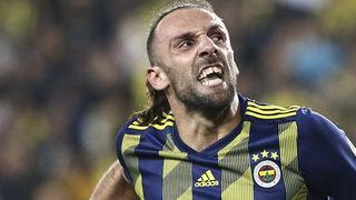 Muriqi transferinde sona gelindi. Süper Lig devi...