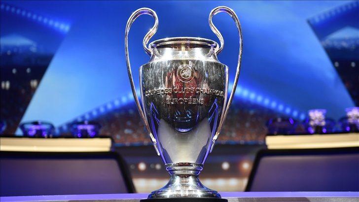 UEFA: Finalin yeri kısa sürede belli olacak