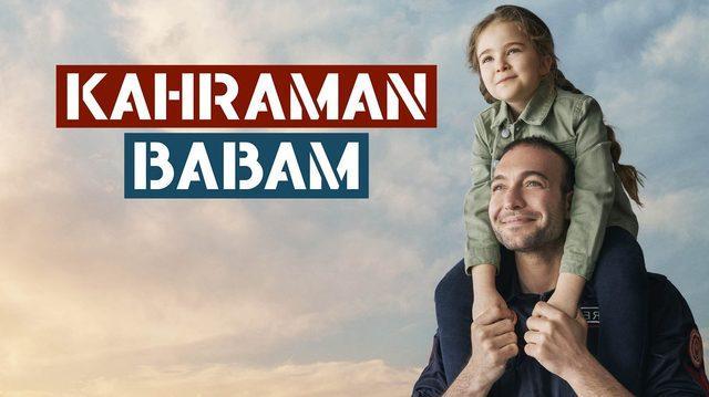 kahraman-babam