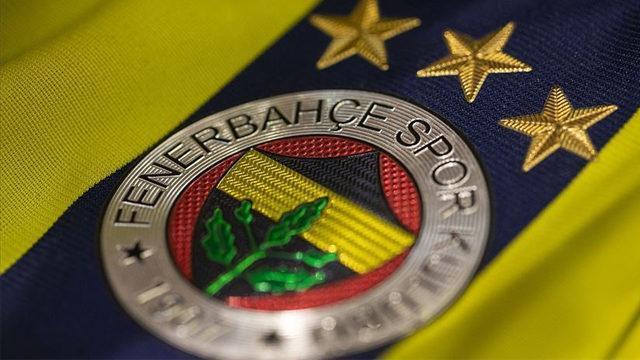 Fenerbahçe seçim tarihini duyurdu