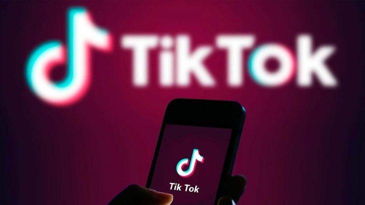 S Sport TikTok'ta nasıl izlenir? Maçlar TikTok'tan nasıl izlenir?