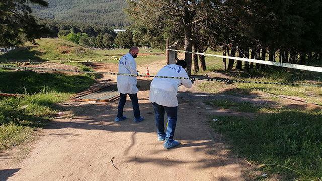 Maltepe'de 3 kişinin öldüğü çatışma! Sedat Peker detayı